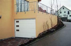 Walmdach Vorteile Nachteile : fertiggarage dach dachdecker verband ~ Markanthonyermac.com Haus und Dekorationen
