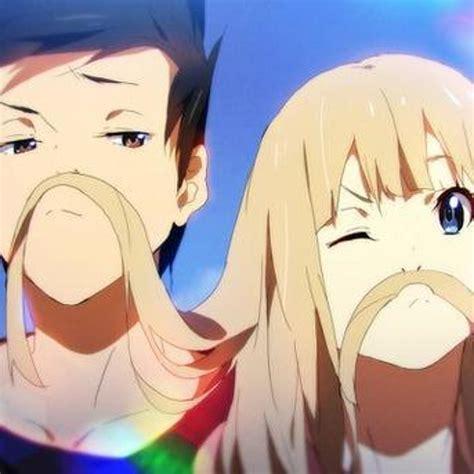 Couples Pfp Not Anime Anime Wallpaper Hd