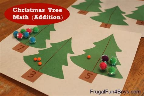 christmas tree stumper math 17 solution 17 best images about advent activity ideas on activities advent