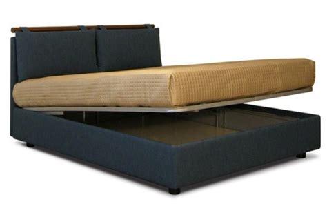 colombo divani colombo salotti fabbrica divani divani letto poltrone