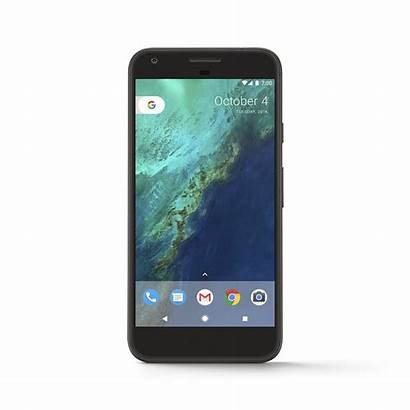Google Pixel Phone Mobile Phones Cell Xl