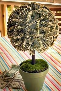 Plays With Needles: The Money Tree | ideas | Money trees ...