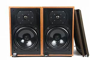 Used B U0026w Dm12 Loudspeakers For Sale