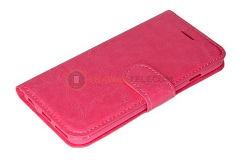 Iphone 4 Bookcase by Lock Book Iphone 4 4s Buy Them Wholesale
