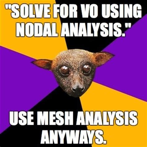 Electrical Memes - engineering meme geekery pinterest best meme ideas