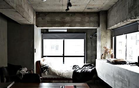 surface minimale chambre comment bien décorer votre chambre en fonction de la