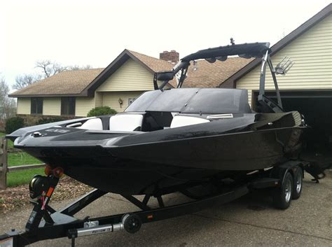 Axis Boats Minnesota by 2013 Axis A22 Ls3 For Sale In Buffalo Minnesota