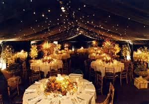 fall wedding ideas fall wedding reception ideas wedding and bridal inspiration