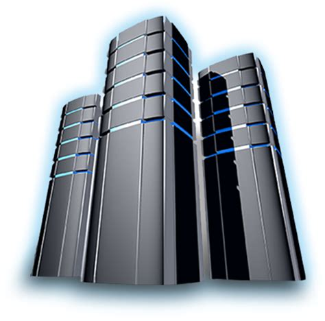 However, not every host is the same. Cheap VPS Bitcoin & Cheap 10Gbps Dedicated Server Bitcoin ...