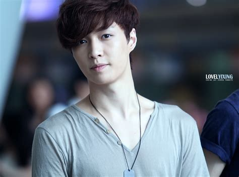 exo yixing zhang 1000 images about exo m lay on pinterest exo eating