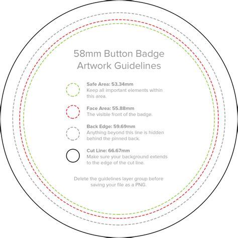 badge a minit template 52 badge a minit template free templates for badge a minit sigel namebadges