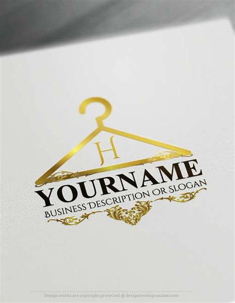 online logo maker camera logo design
