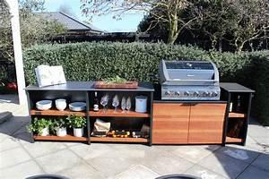 Outdoor, Kitchens, Christchurch