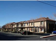 Rosamond Village Apartments Rentals Rosamond, CA