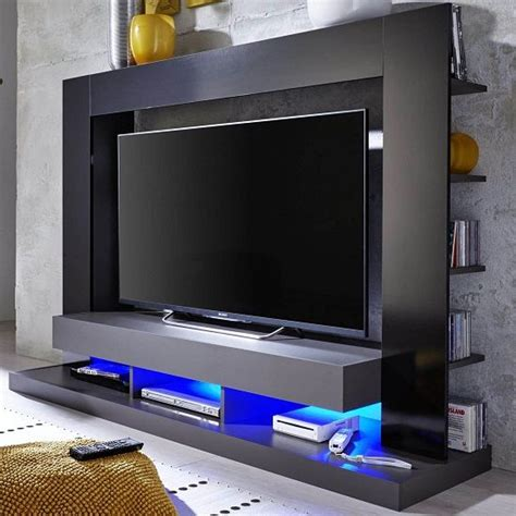 Best Bedroom Tv Uk by 20 Best Tv Stand Ideas Remodel Pictures For Your Home