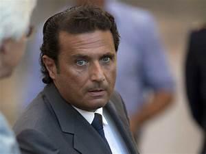 Top Italian court upholds conviction of Costa Concordia ...