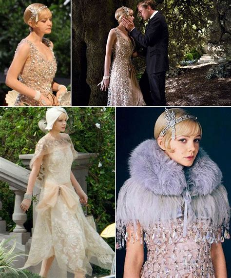 gatsby inspired wedding dresses  embellishments