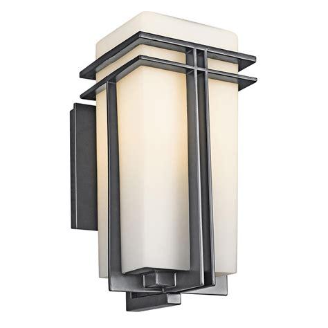 cheap pendant lights outdoor lighting exterior light fixture simple design