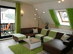 Gardine Für Dachfenster : die besten 25 dachfenster gardinen ideen auf pinterest ~ Watch28wear.com Haus und Dekorationen