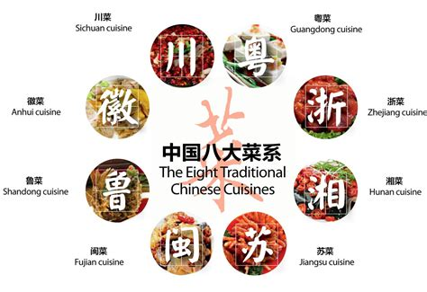 culture cuisine cuisines and culture confuciusmag