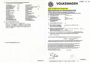 Certificat De Conformité Mercedes : commander en ligne un certificat de conformit ~ Gottalentnigeria.com Avis de Voitures