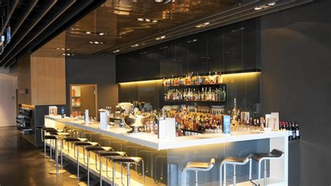 cuisine of hong kong 10 of the best airport lounge bars in the vinepair
