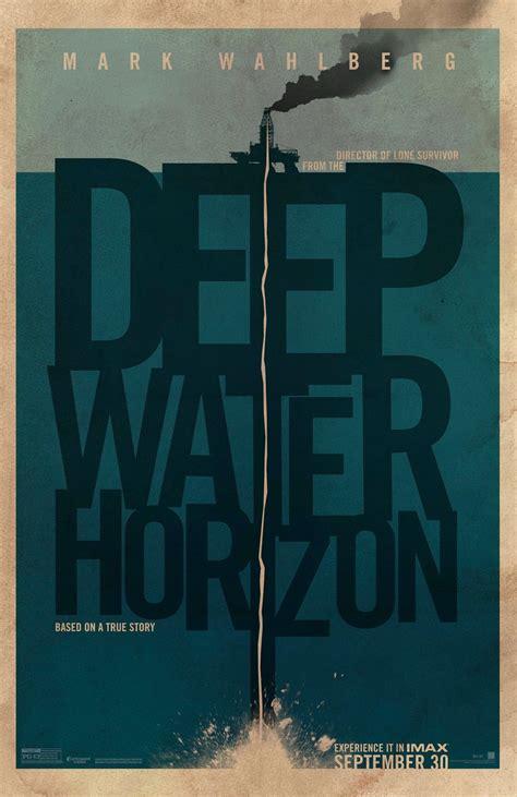 deepwater horizon dvd release date redbox netflix