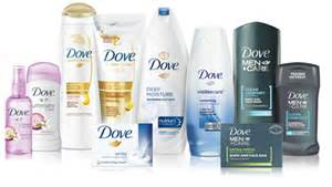 dove coupons save     deal ftm