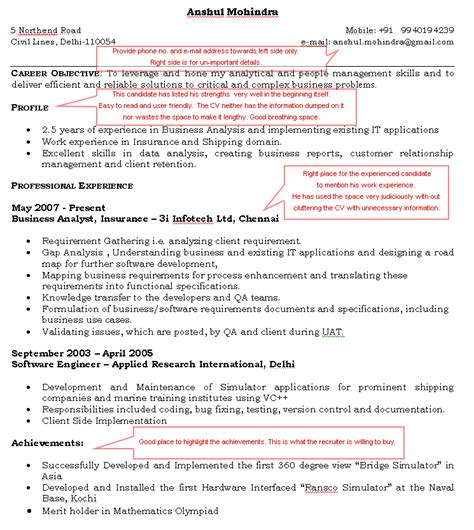 Resume Expert Advice by No Math Theoretical Physics Essay I The Time And Motion