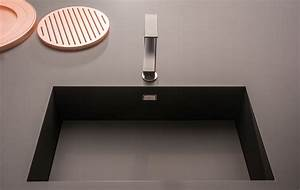 Arbeitsplatte Fenix Ntm : fenix ntm anwendungsbeispiele m bel und interior design solln k che moderne k che und ~ Frokenaadalensverden.com Haus und Dekorationen