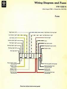 Sony Cdx Wiring Diagram For Radio