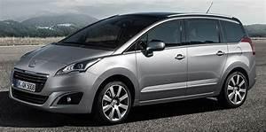 Offre Peugeot 5008 : reprise argus 5000 sur la peugeot 5008 garantie 5 ans auto moins ~ Medecine-chirurgie-esthetiques.com Avis de Voitures