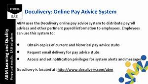 Online Pay 24 Rechnung : pocket pal doculivery online pay advice system by abmlq issuu ~ Themetempest.com Abrechnung