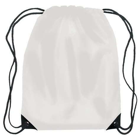 backpack template 3071 small hit sports pack