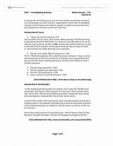 senior capstone project help teaching creative writing 6th grade ups driver helper cover letter