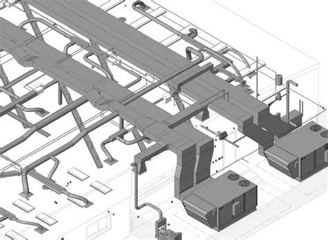 Mep Engineer Job Description Template