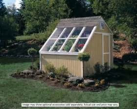 ham outdoor shed menards