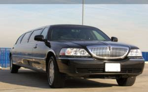 Limousine Services In My Area by Limousine Company And Wedding Limo Service Norwalk Ct
