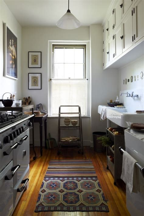 kitchen renovation costs how to save your kitchen renovation cost theydesign net