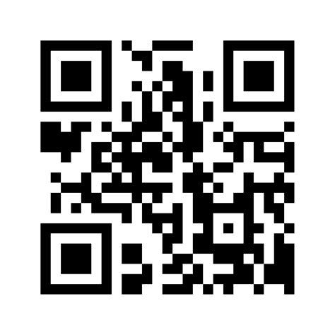 qr code generator qr stuff free online qr code generator and creator for brochures print