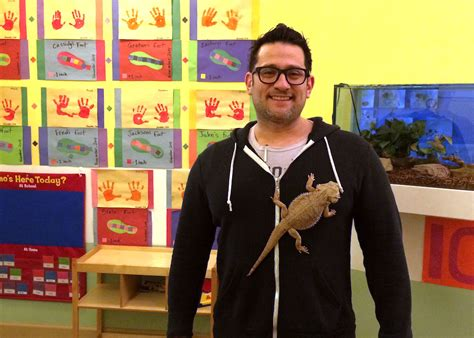 preschool of science opens second school in park 123 | carmelo the science fellow brooklyn school dragon1