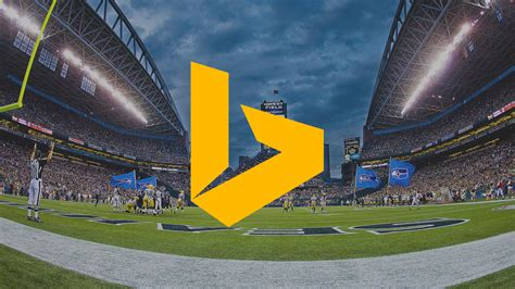Bing Predictions Tackles The NFL, Likes The Broncos, Colts ...
