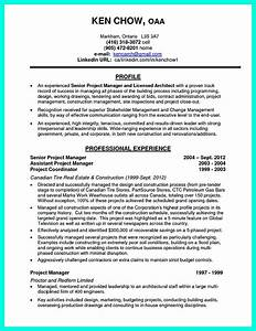 Credit Control Cv Cool Construction Project Manager Resume To Get Applied