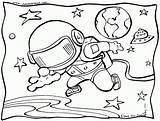 Coloring Space Outer Pages Printable Planets Ship Rocket Alien Drawing Xenomorph Trippy Print Getcoloringpages Getcolorings Pdf Getdrawings Paintingvalley Inspiration sketch template