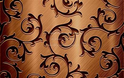 Wood Texture Brown Paper Abstract Pattern Chocolat