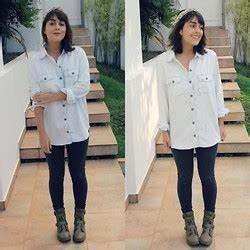 Paula Alvim - Forever 21 Striped Jacket, Forever 21 Nasa ...