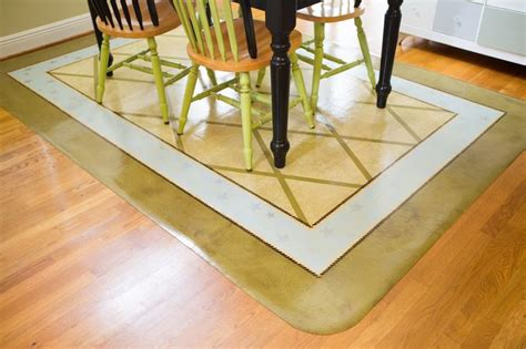 floor mats kitchen table pin by wendy warder on tea time chimes and household decorating ideas