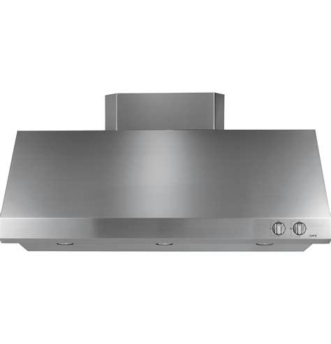 zdplrpss ge monogram  dual fuel professional range   burners  grill liquid