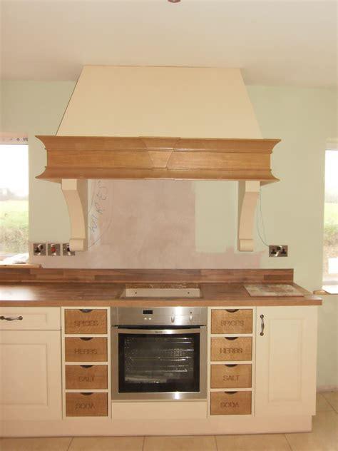 wooden cooker canopy wooden cooker hood canopy