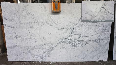 buy carrara marble buy carrara marble hd wallpapers where to buy bathroom vanity tiles buy polished italian white